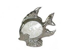 Перламутр-серебро